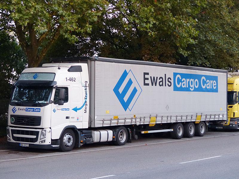 Ewals-DS-20130911-007.jpg