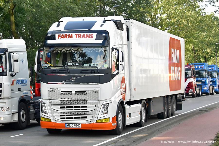 20180210-Farm-Trans-00012.jpg