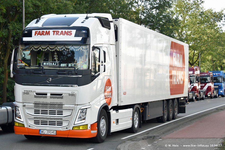 20180210-Farm-Trans-00013.jpg