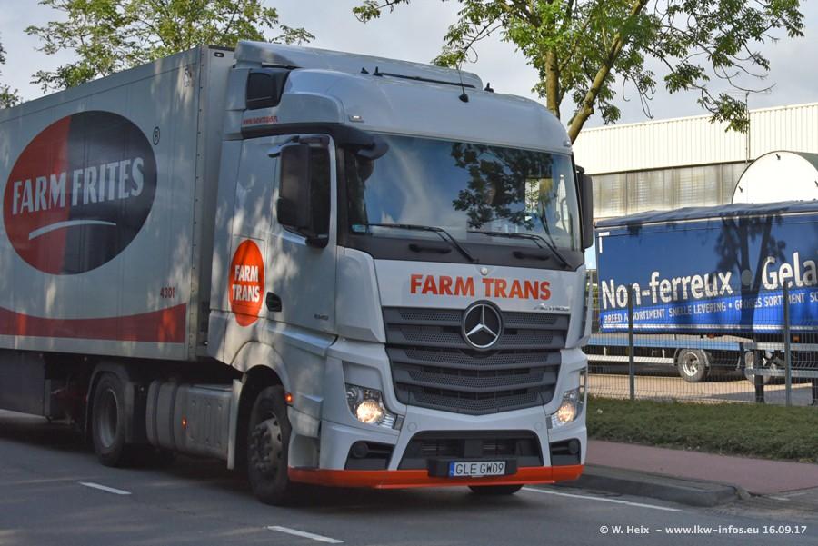 20180210-Farm-Trans-00014.jpg