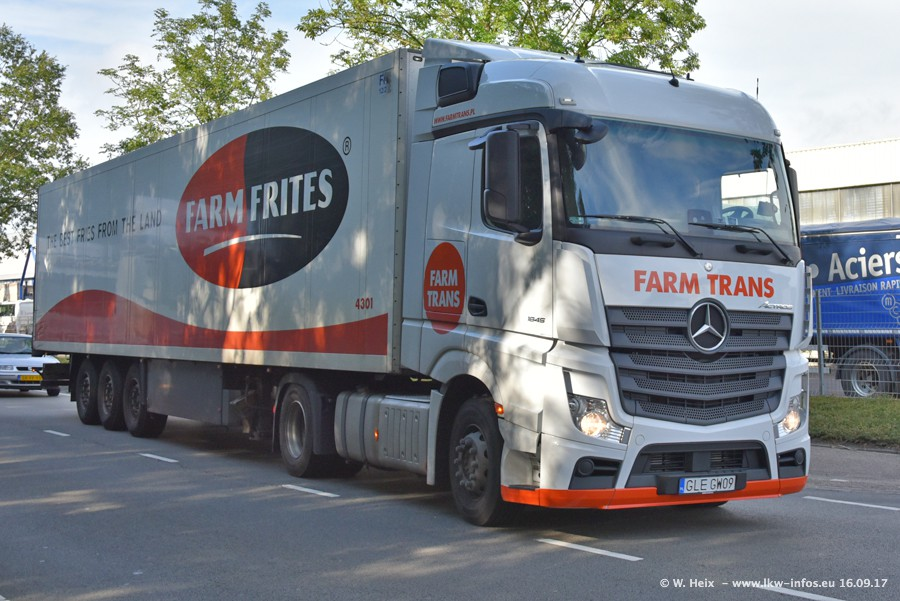 20180210-Farm-Trans-00015.jpg