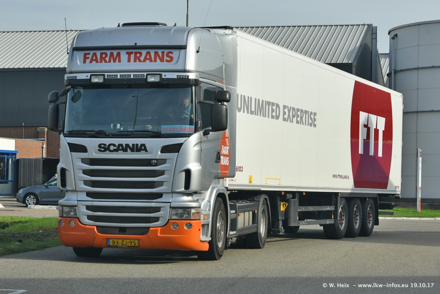 20180210-Farm-Trans-00017.jpg