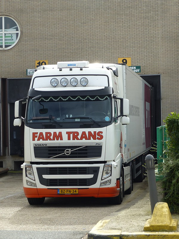 20180315-Farm-Trans-00004.jpg