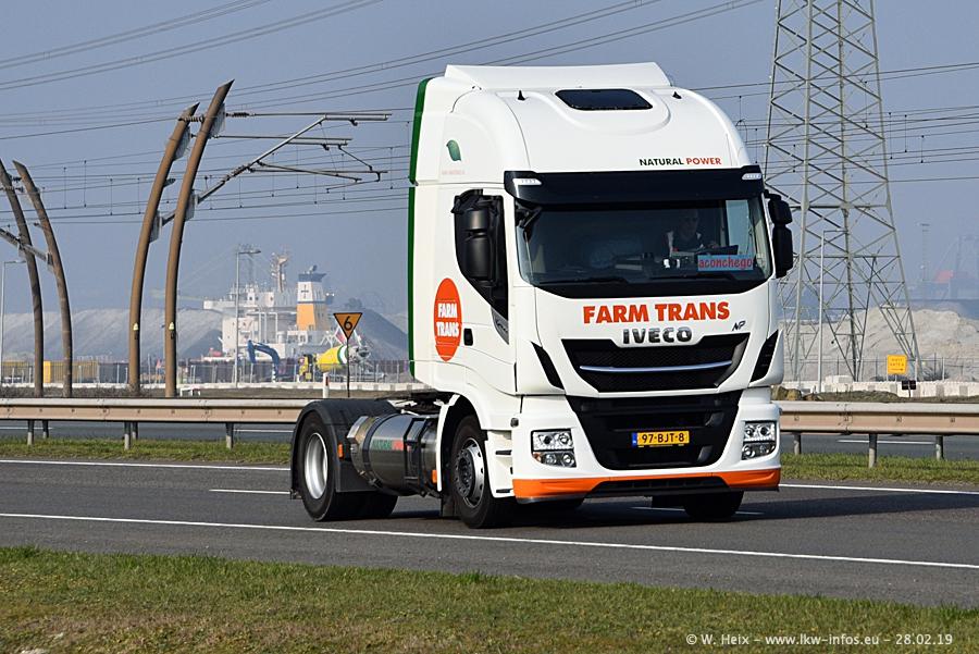 20191123-Farm-Trams-00002.jpg