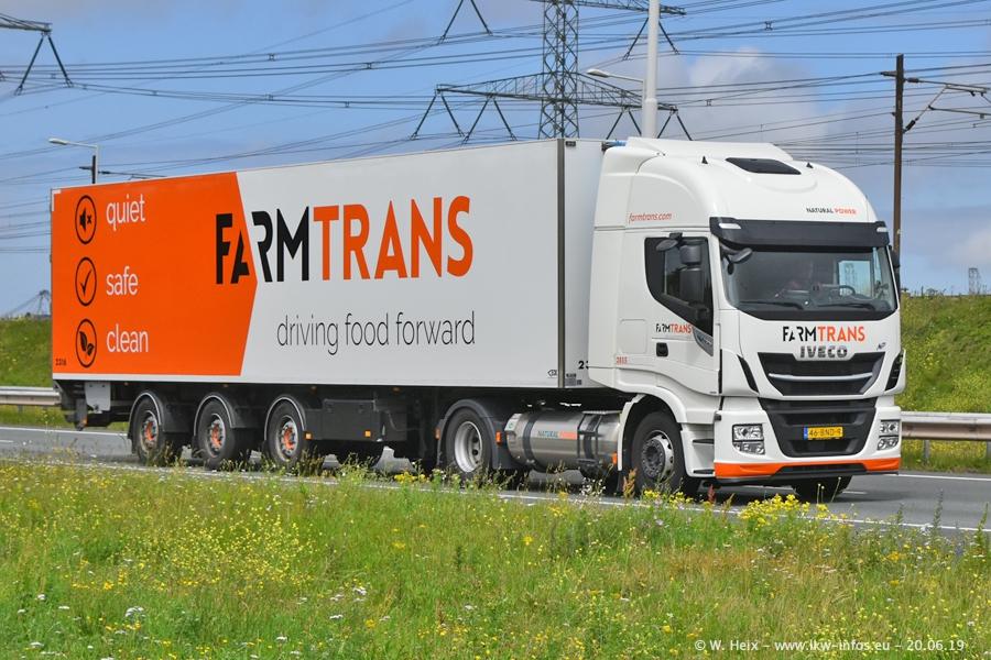 20191123-Farm-Trams-00006.jpg