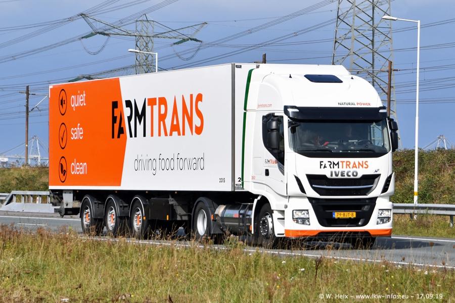 20191123-Farm-Trams-00007.jpg