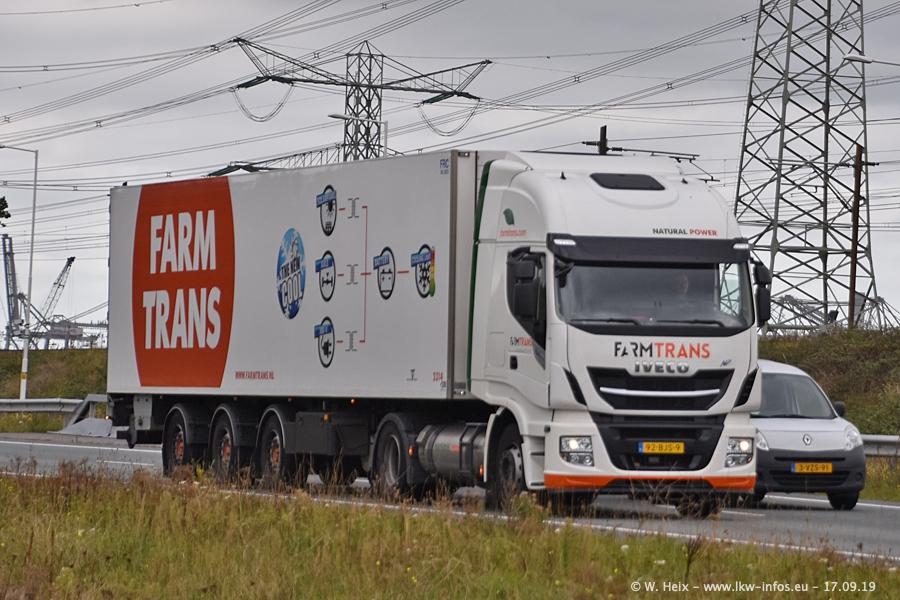 20191123-Farm-Trams-00011.jpg