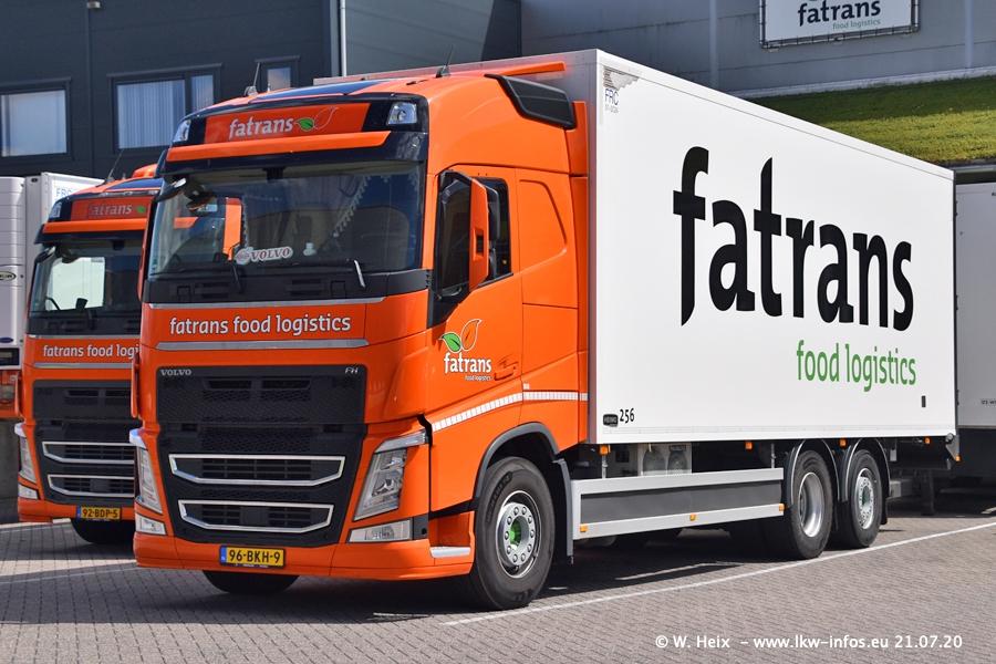 20200819-Fatrans-00010.jpg