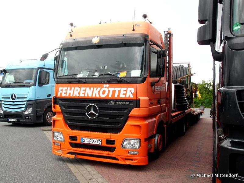 Fehrenkoetter-20150704-003.jpg
