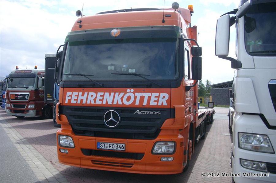 Fehrenkoetter-Mittendorf-271212-01.jpg