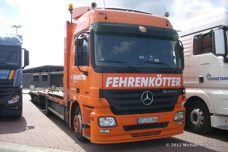 Fehrenkoetter-Mittendorf-271212-02.jpg