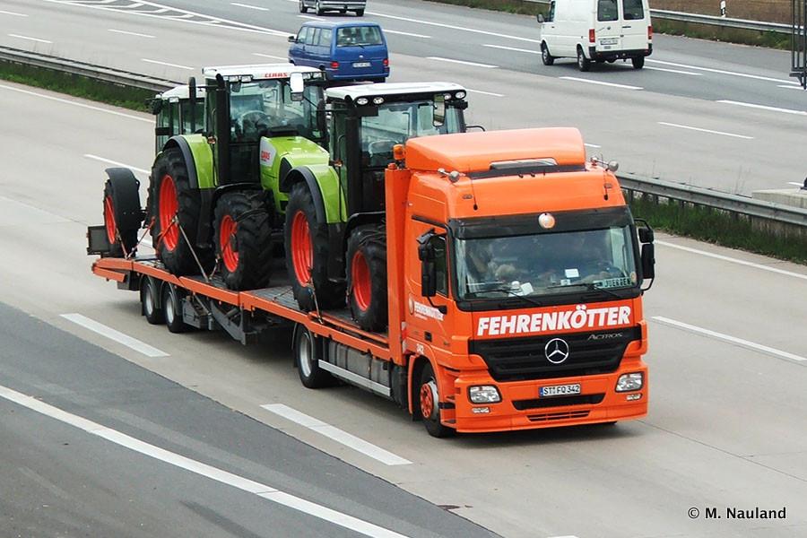 Fehrenkoetter-Nauland-20131030-006.jpg