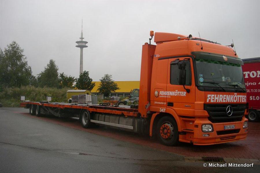 MB-Actros-MP2-1841-Fehrenkoetter-Mittendorf-101011-02.jpg