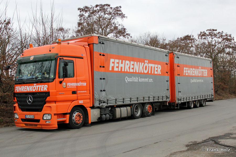MB-Actros-MP2-Fehrenkoetter-Holz-180612-03.jpg