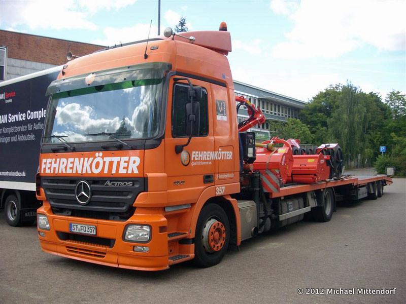 MB-Actros-MP2-Fehrenkoetter-Mittendorf-0906912-01.jpg