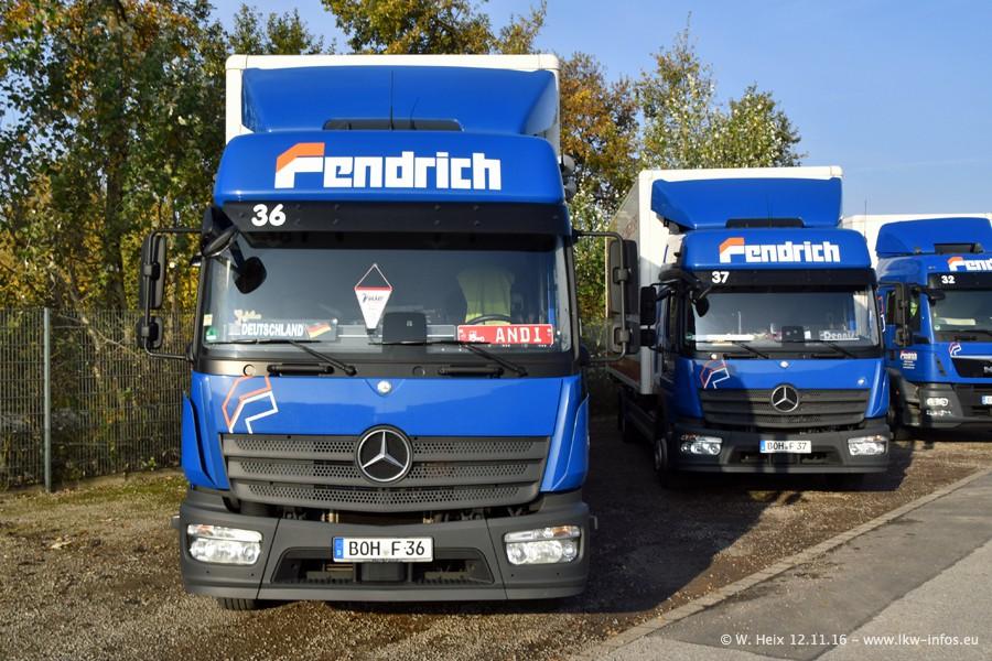 Fendrich-Bocholt-20161112-00008.jpg