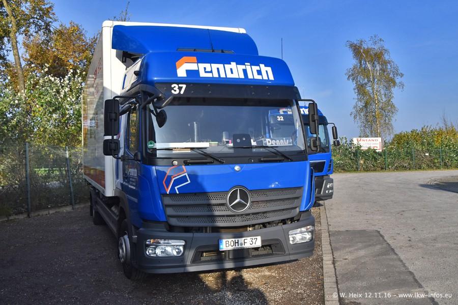 Fendrich-Bocholt-20161112-00020.jpg