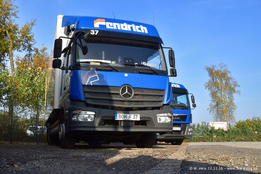 Fendrich-Bocholt-20161112-00021.jpg