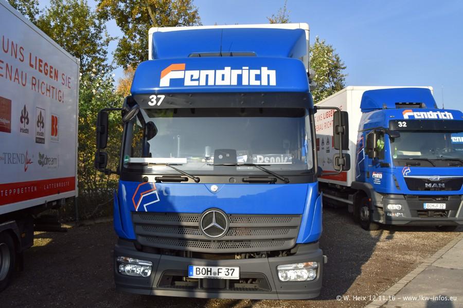 Fendrich-Bocholt-20161112-00022.jpg