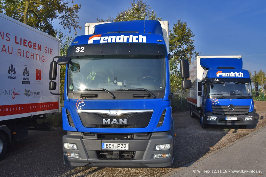 Fendrich-Bocholt-20161112-00034.jpg