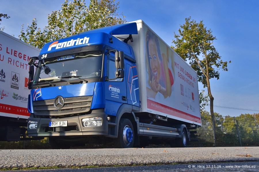 Fendrich-Bocholt-20161112-00039.jpg