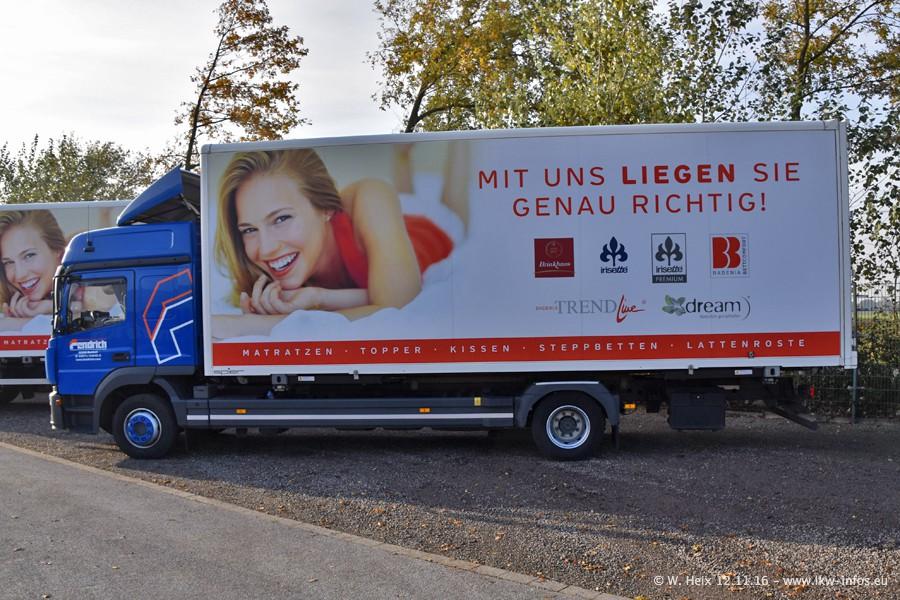 Fendrich-Bocholt-20161112-00046.jpg