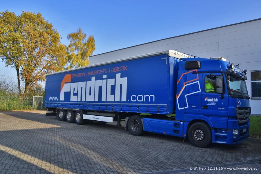Fendrich-Bocholt-20161112-00052.jpg