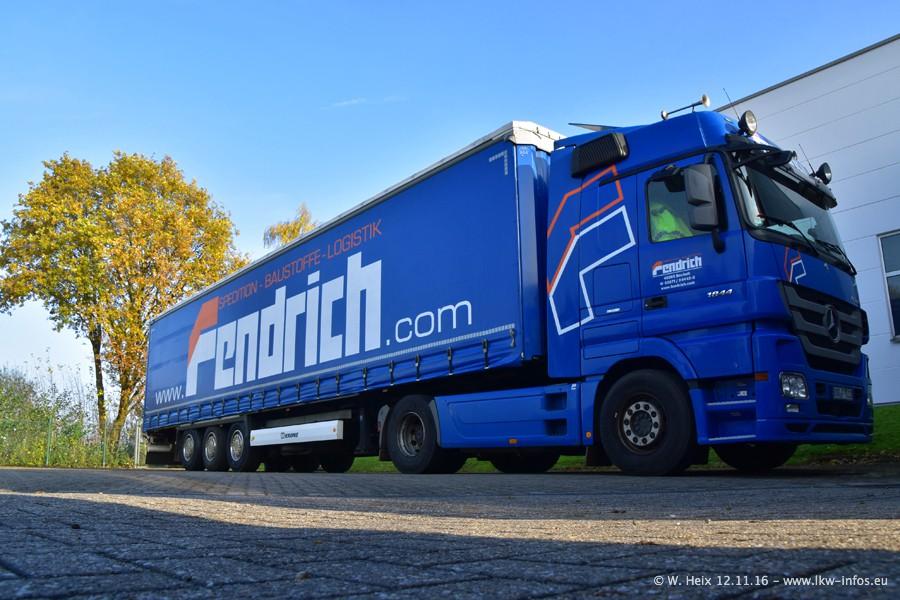 Fendrich-Bocholt-20161112-00054.jpg