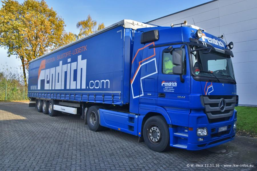 Fendrich-Bocholt-20161112-00055.jpg