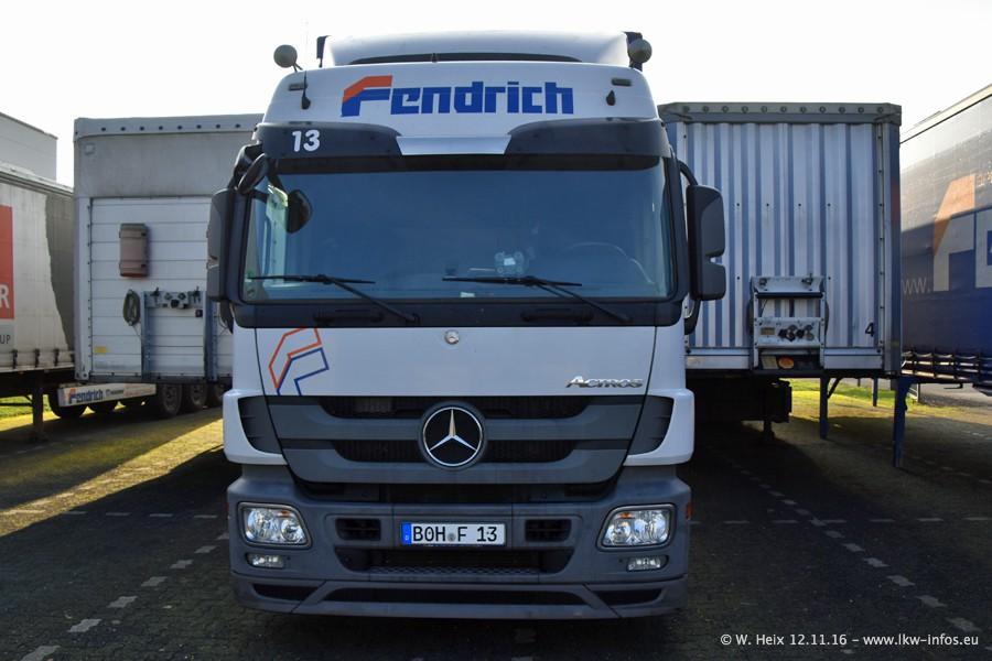 Fendrich-Bocholt-20161112-00071.jpg