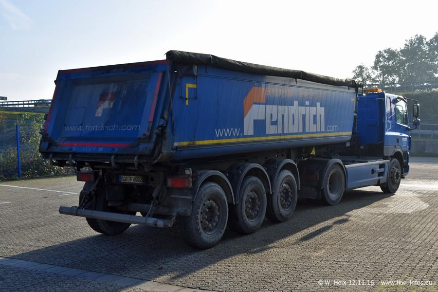 Fendrich-Bocholt-20161112-00082.jpg