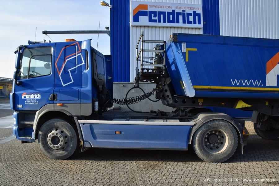 Fendrich-Bocholt-20161112-00083.jpg