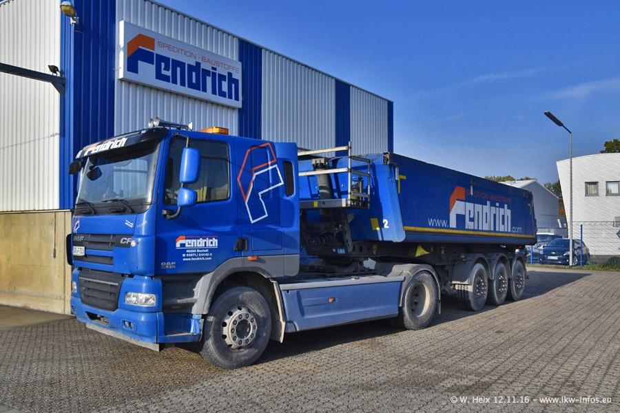 Fendrich-Bocholt-20161112-00085.jpg