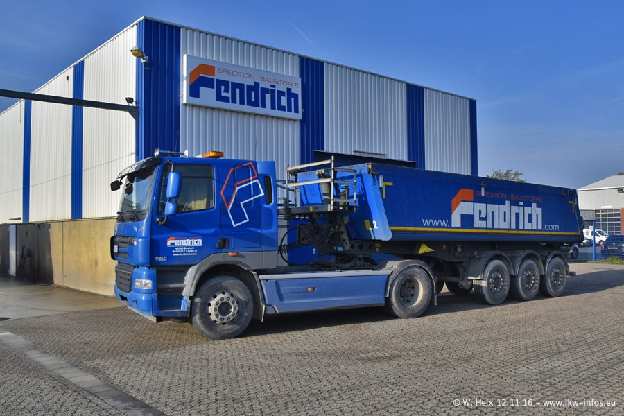 Fendrich-Bocholt-20161112-00088.jpg
