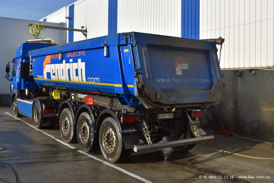 Fendrich-Bocholt-20161112-00092.jpg