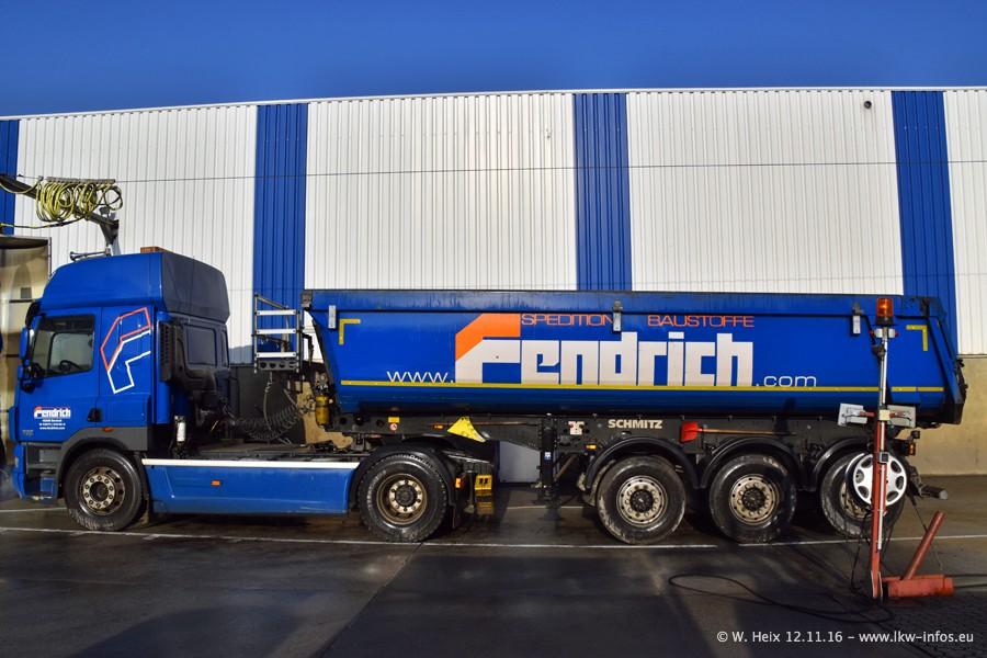 Fendrich-Bocholt-20161112-00093.jpg