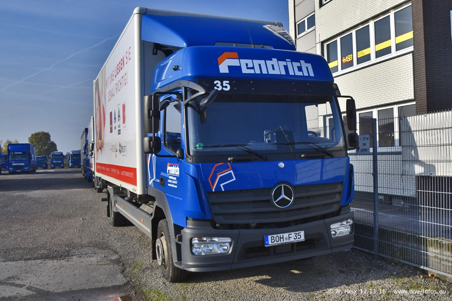 Fendrich-Bocholt-20161112-00104.jpg