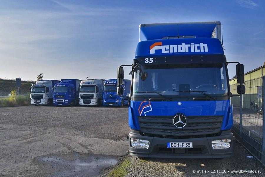 Fendrich-Bocholt-20161112-00105.jpg