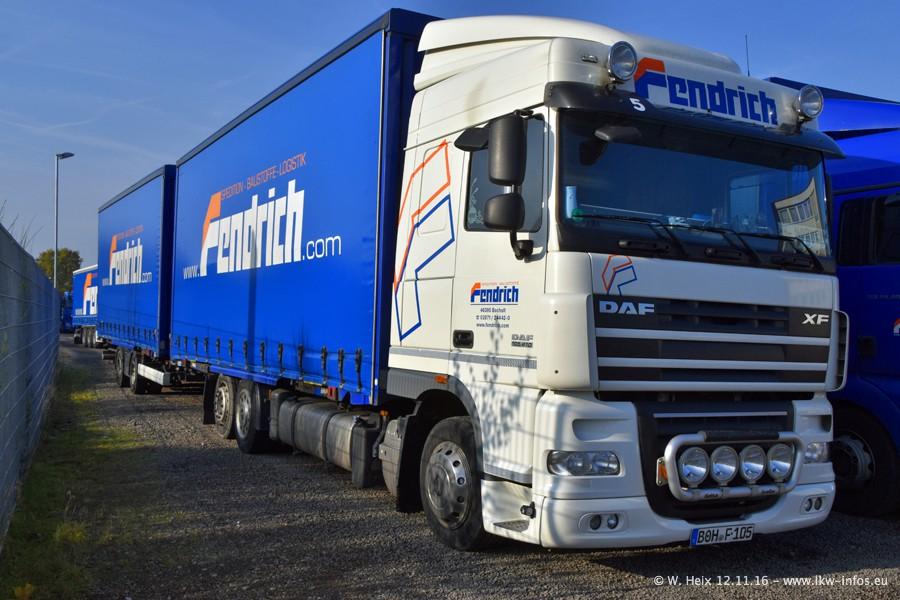 Fendrich-Bocholt-20161112-00126.jpg