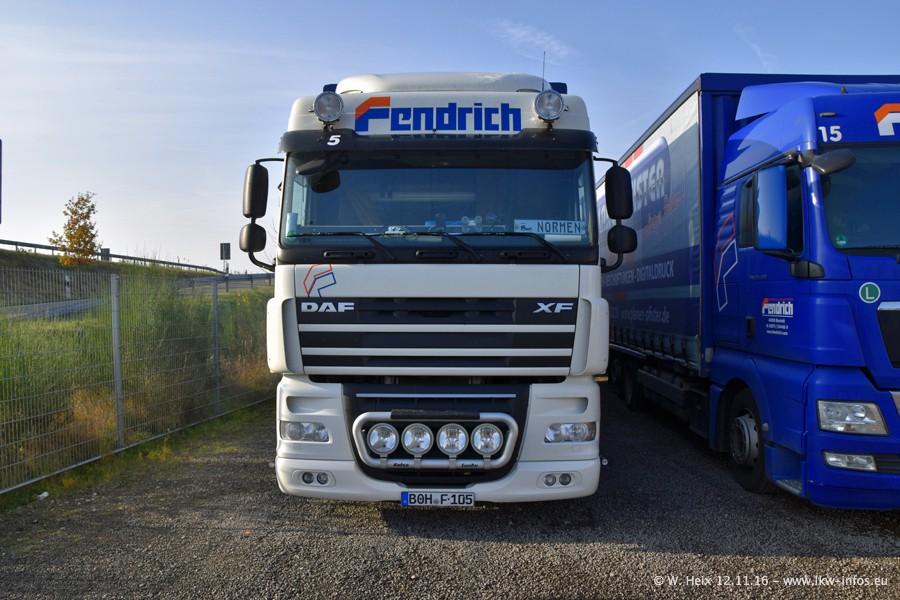 Fendrich-Bocholt-20161112-00128.jpg