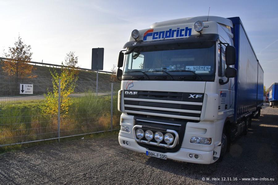 Fendrich-Bocholt-20161112-00129.jpg