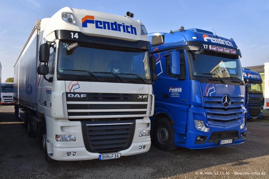 Fendrich-Bocholt-20161112-00132.jpg