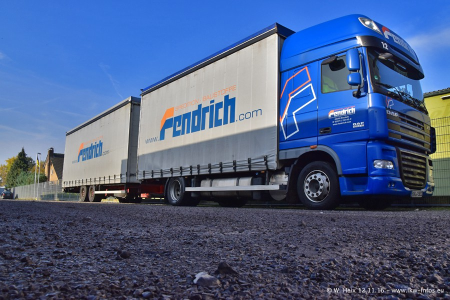 Fendrich-Bocholt-20161112-00137.jpg