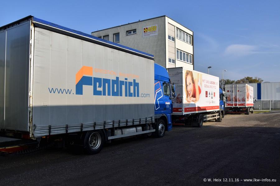 Fendrich-Bocholt-20161112-00138.jpg