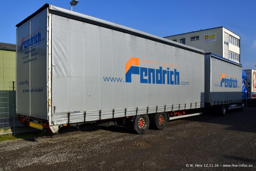 Fendrich-Bocholt-20161112-00139.jpg
