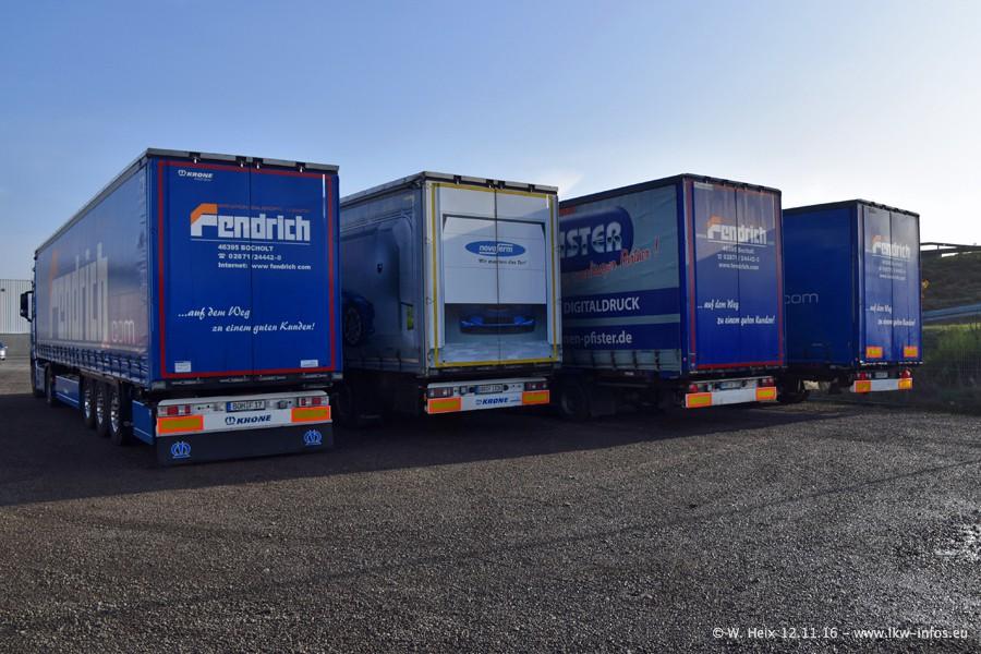 Fendrich-Bocholt-20161112-00140.jpg