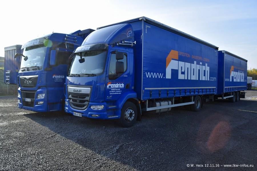 Fendrich-Bocholt-20161112-00149.jpg