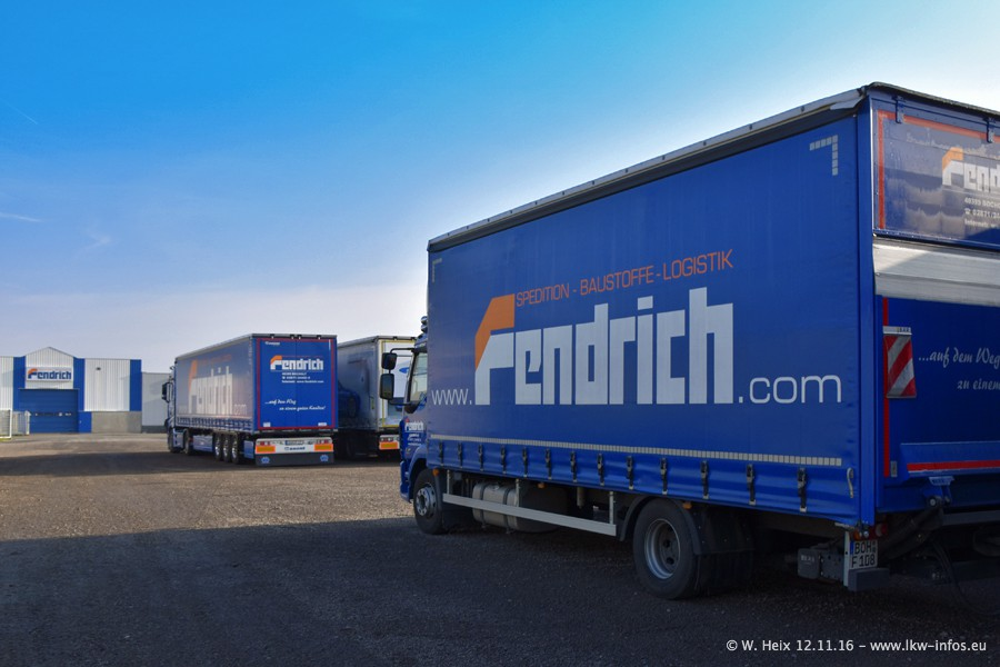 Fendrich-Bocholt-20161112-00153.jpg