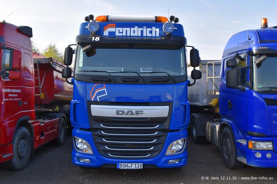 Fendrich-Bocholt-20161112-00161.jpg