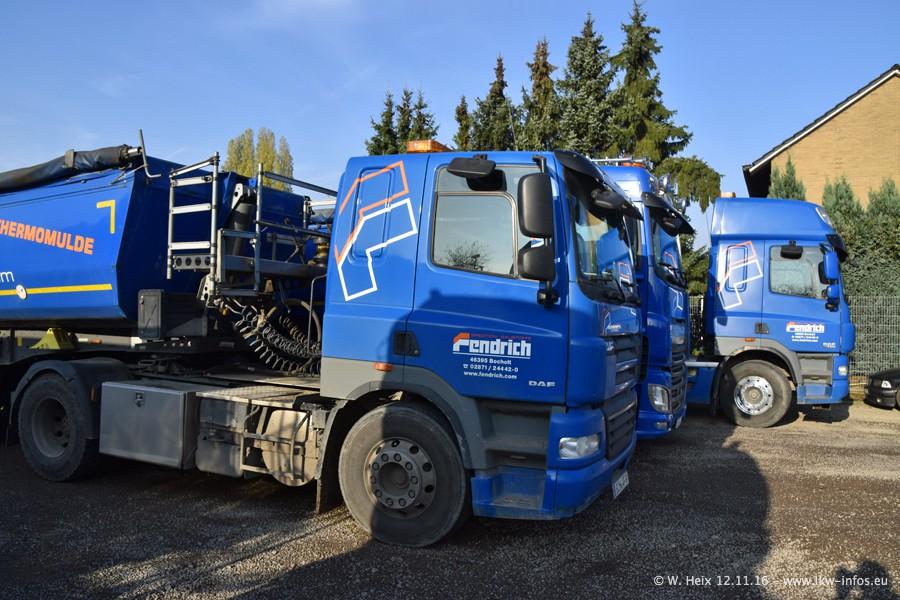 Fendrich-Bocholt-20161112-00166.jpg